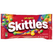 Skittles.jpg
