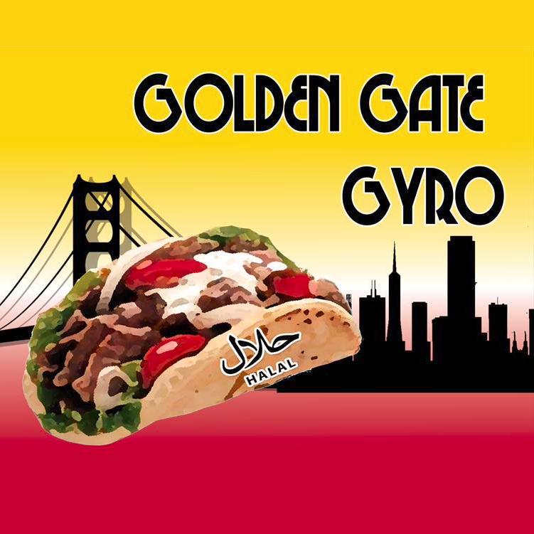 Golden Gyro.png