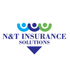 N&T Insurance Solutions.png
