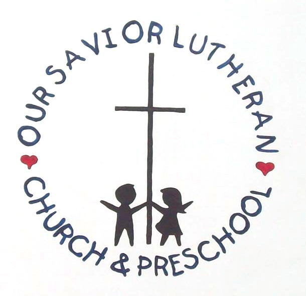 OurSaviorLutheranPreschool.png