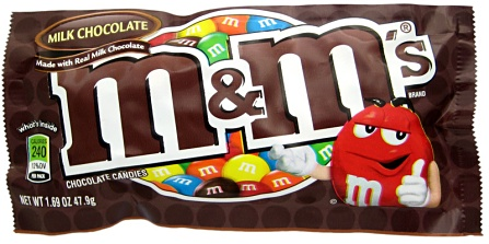 M&Ms.jpg