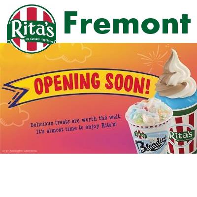 ritas-opening-soon.jpg