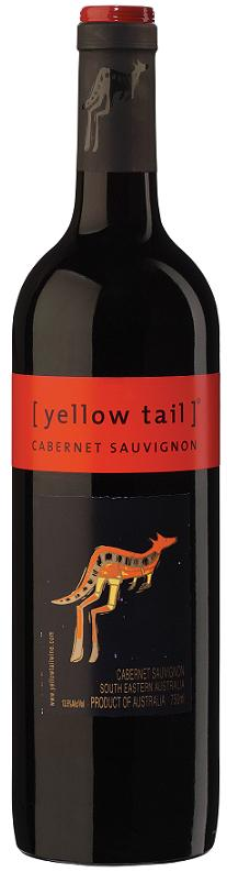 Yellow Tail Cabernet Sauvignon - Bottle.jpg