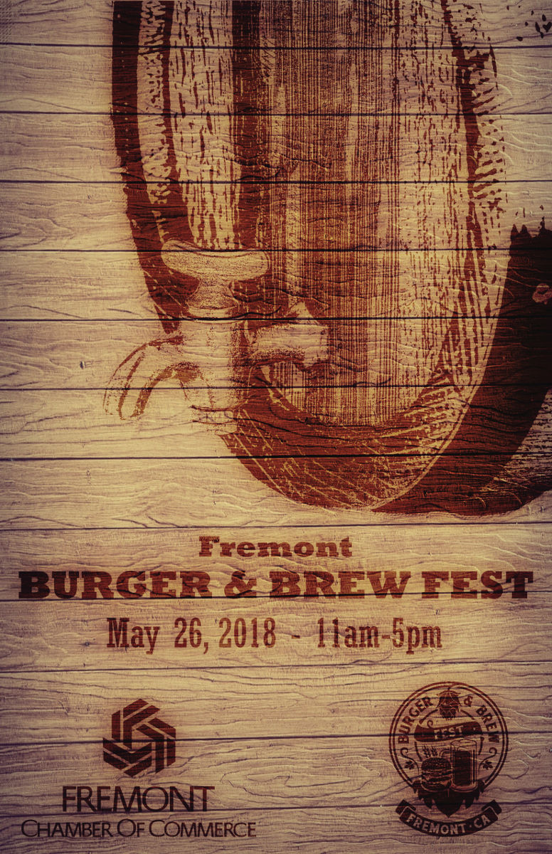 No street eats - We will be busy getting ready for the 4th Annual Burger & Brew Fest on Saturday! Join us there!