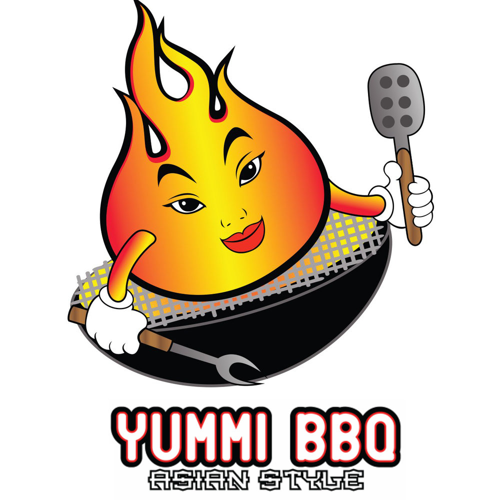 Yummi BBQ.jpg