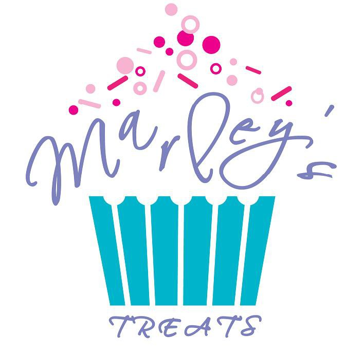 marleys treats.png