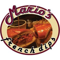 Mario's French Dips.jpg