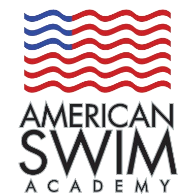 American Swim Academy.png