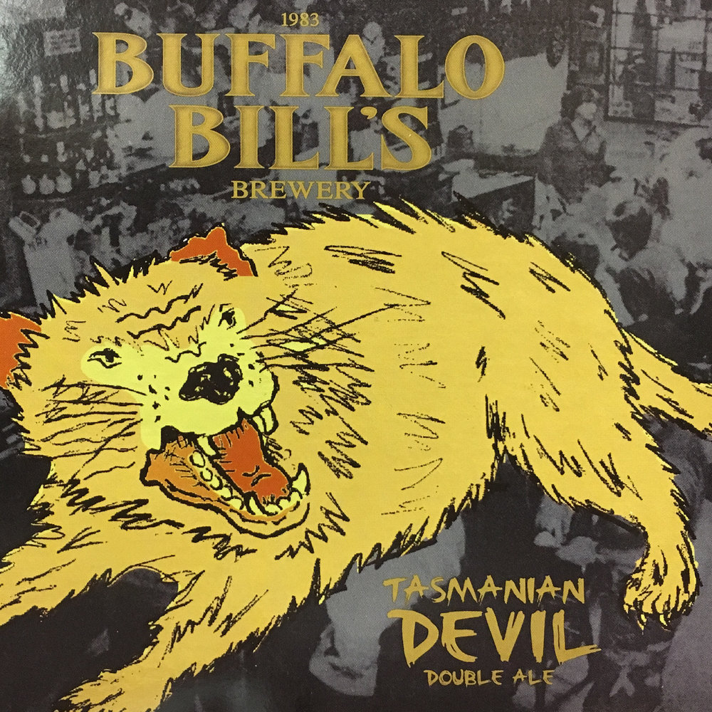 Buffalo Bill Tasmanian Devil.jpg