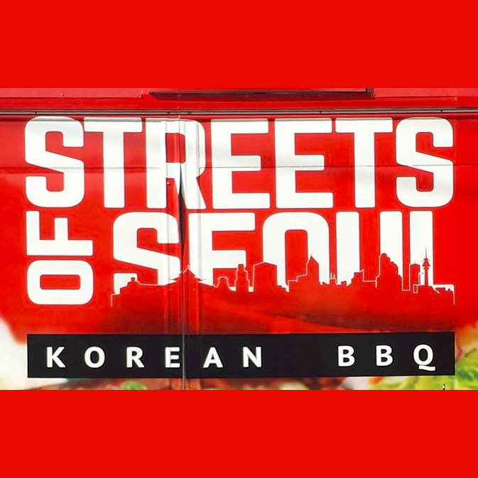 streets-of-seoul.png