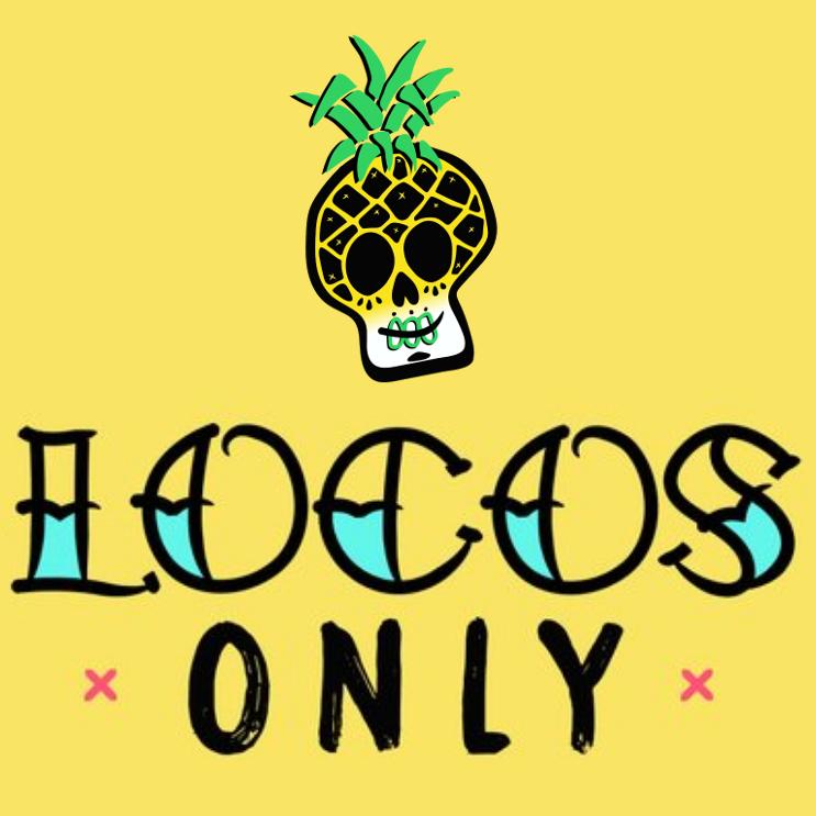 Locos Only.jpg