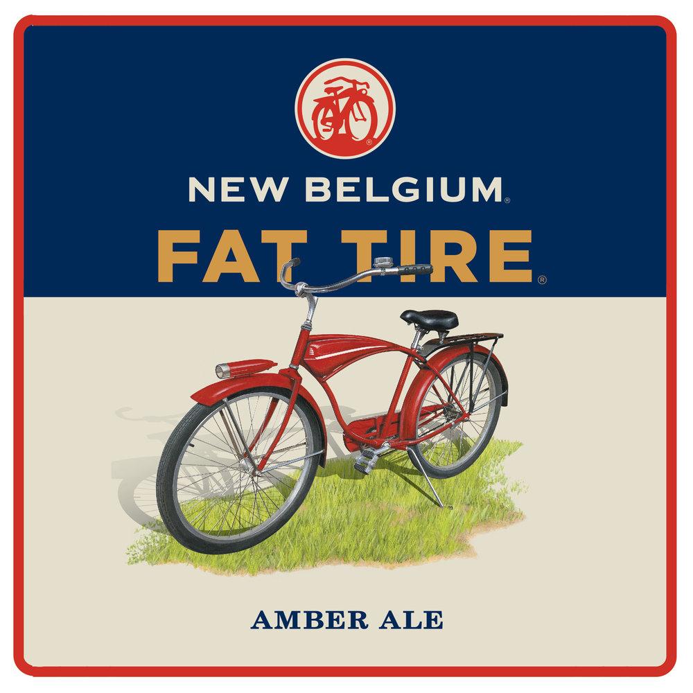 Fat Tire Ale.jpg