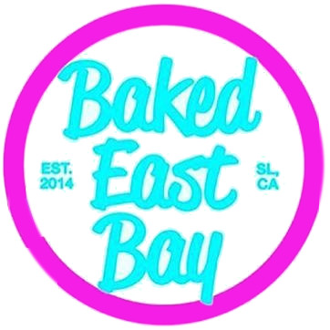 Baked East Bay.jpg