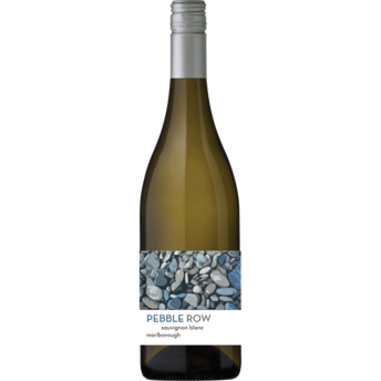 Pebble Row Sauvignon Blanc - Bottle.png