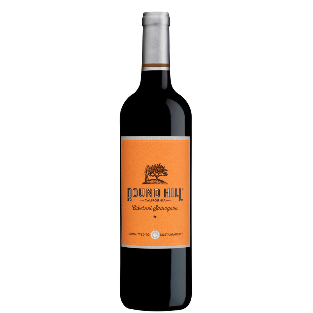 Round Hill Cabernet - Bottle.jpg