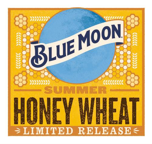 Blue Moon Summer Honey Wheat.png