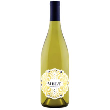 Melt Chardonnay - Bottle.jpg