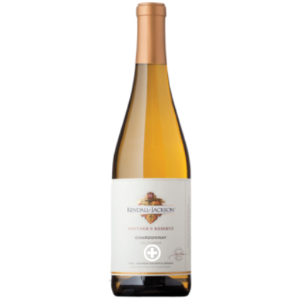 Kendall Jackson Chardonnay - bottle.png