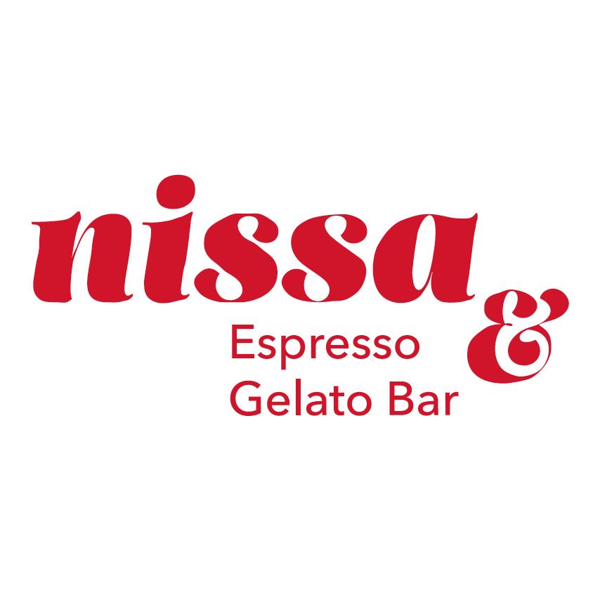 Nissa Espresso.jpg
