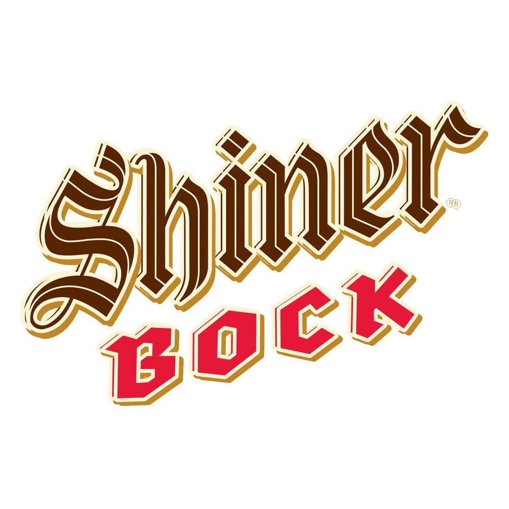 Shiner Bock.jpg