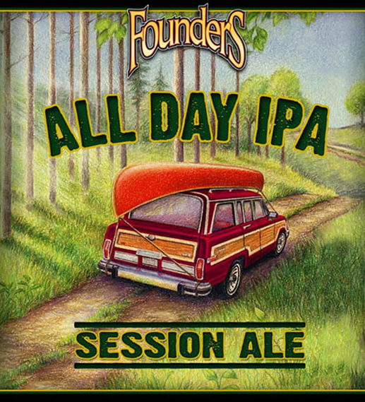 Founders All Day IPA.jpg