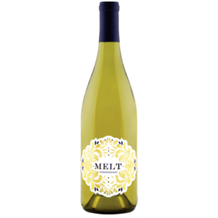 Melt Chardonnay - Bottle.jpg