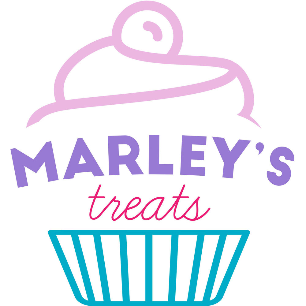 Marleys Treats.jpg