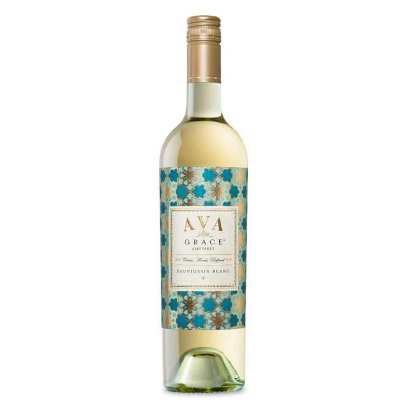 Ava Grace Sauvignon Blanc - Bottle.jpg