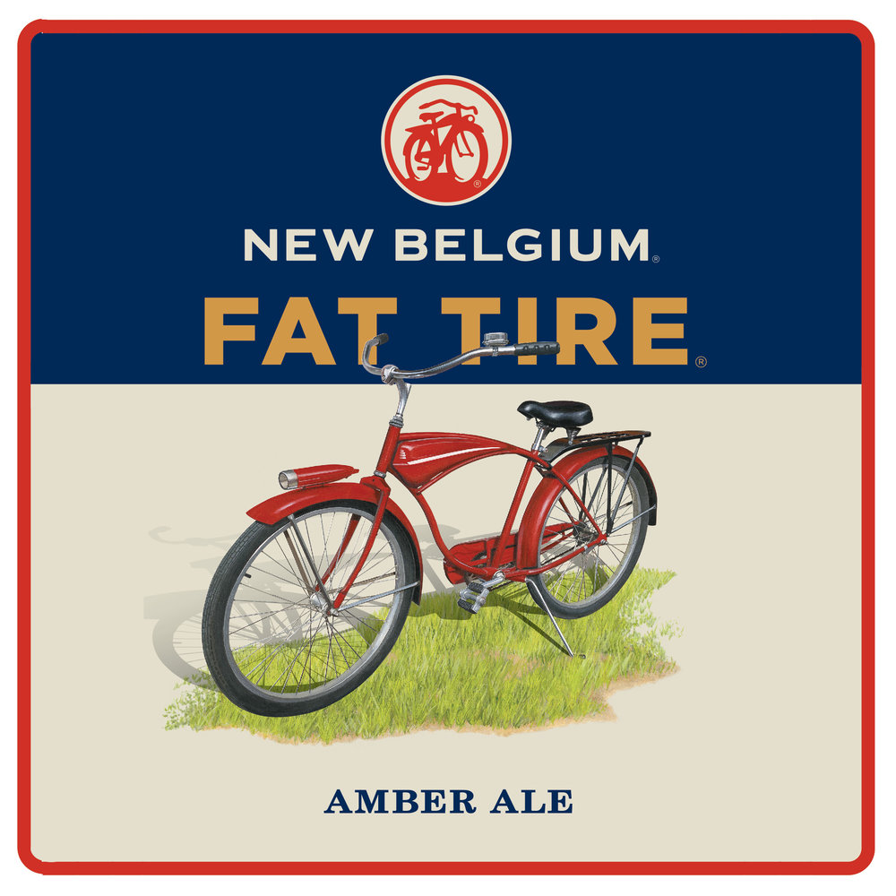 Fat Tire Ale.jpg