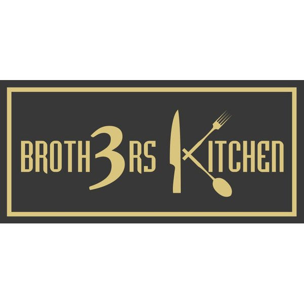 3 Brothers Kitchen.jpg