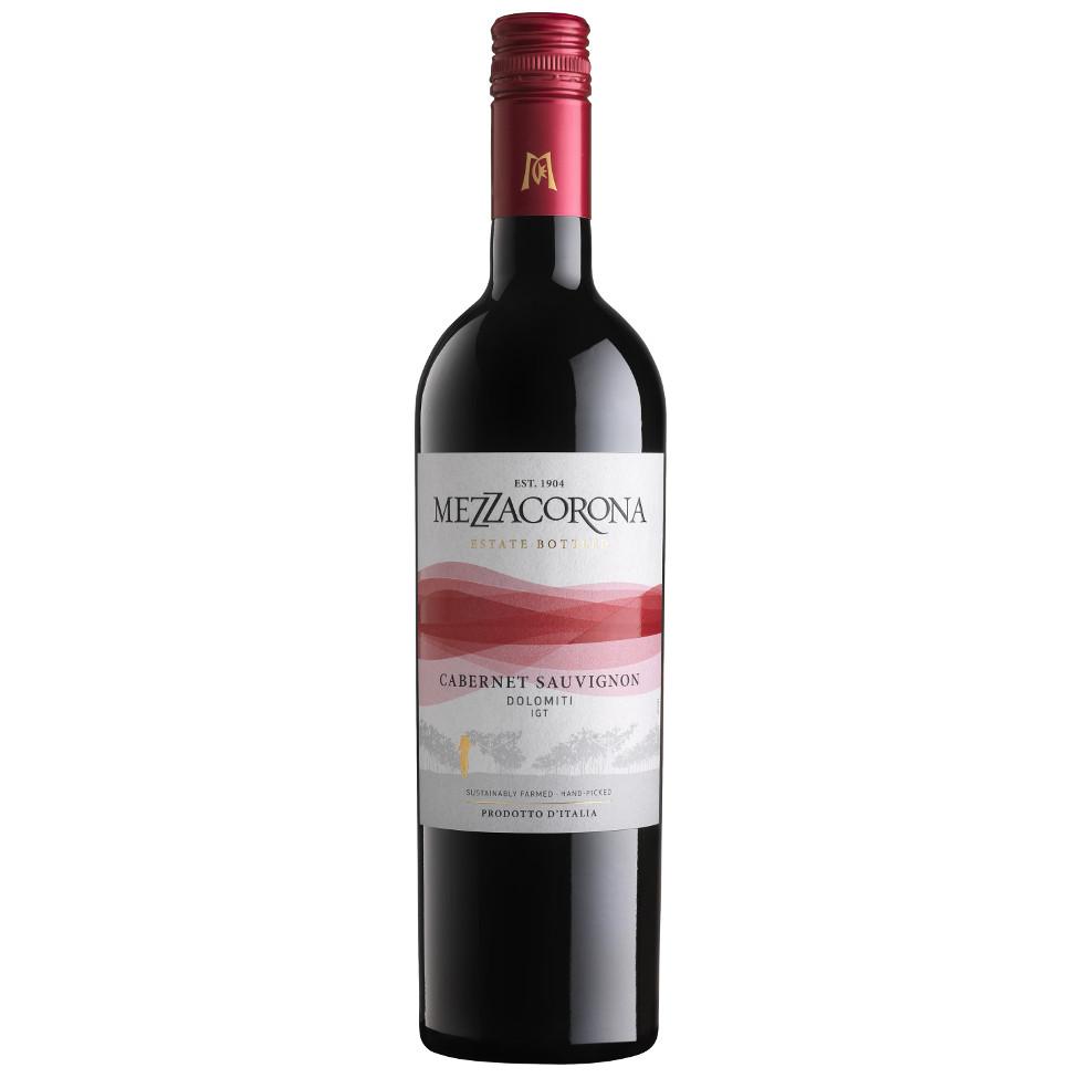Mezzacorona Cabernet - Bottle.jpg