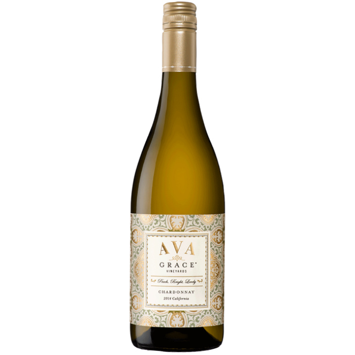Ava Grace Chardonnay - Bottle.jpg