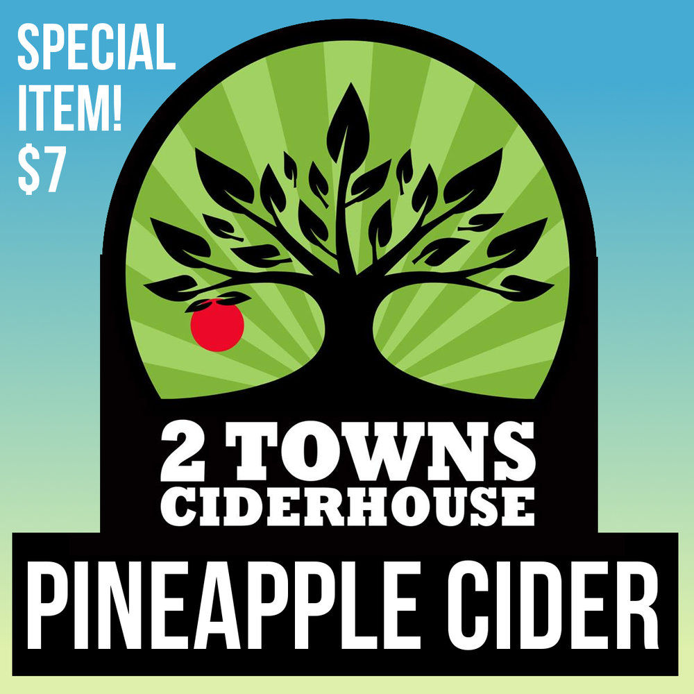 2Towns Pineapple Cider.jpg
