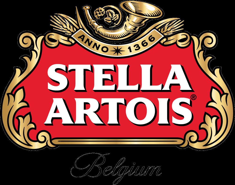 stella artois big.png