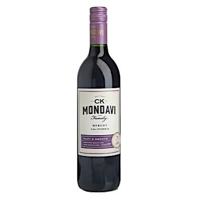 CK Mondavi Merlot - Bottle.jpg