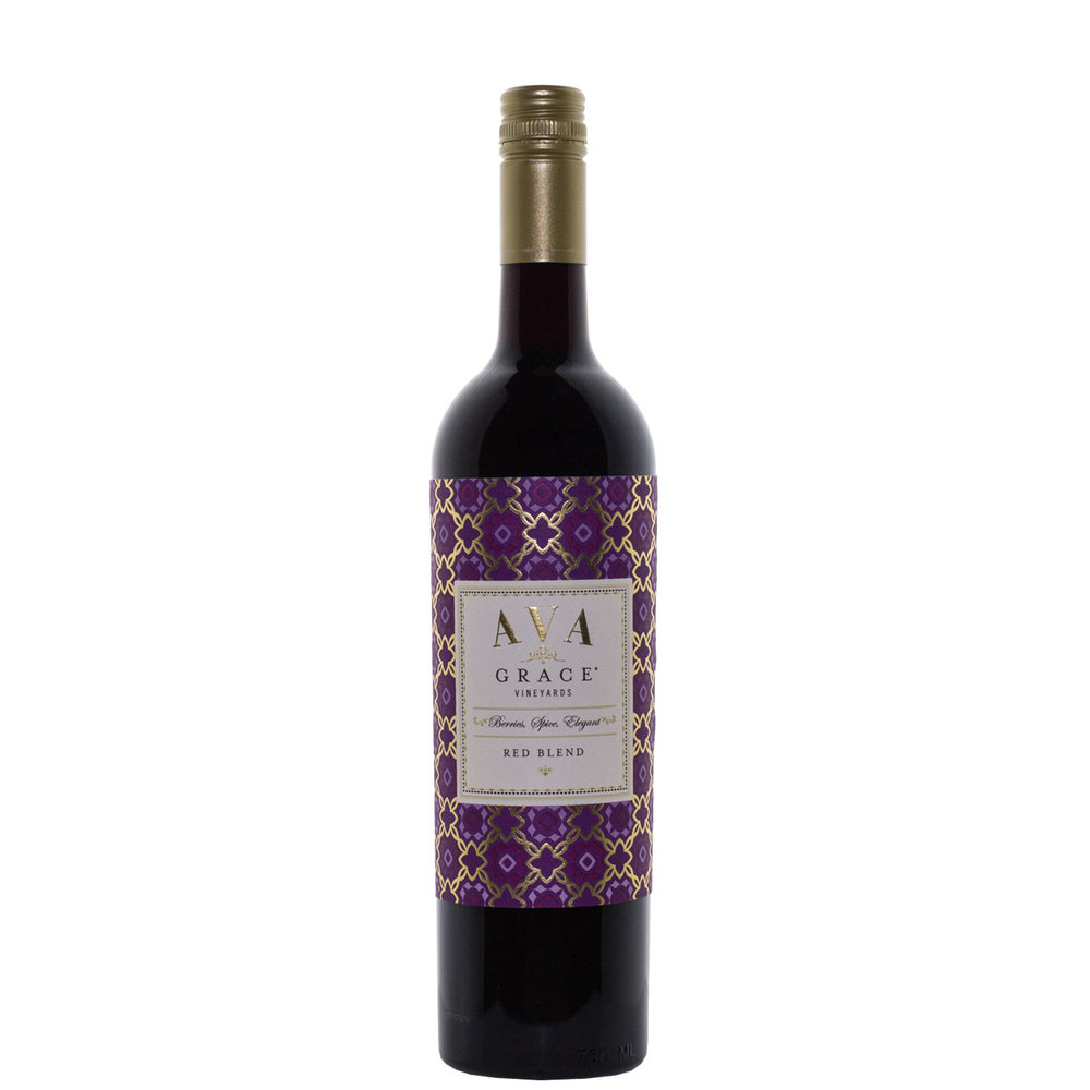 Ava Grace Red Blend - Bottle.jpg