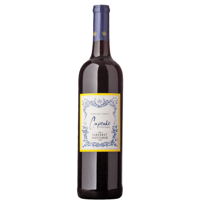 Cupcake Cabernet - Bottle.jpg