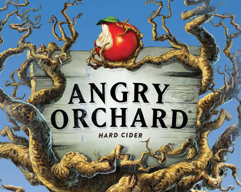 Angry Orchard big.jpg