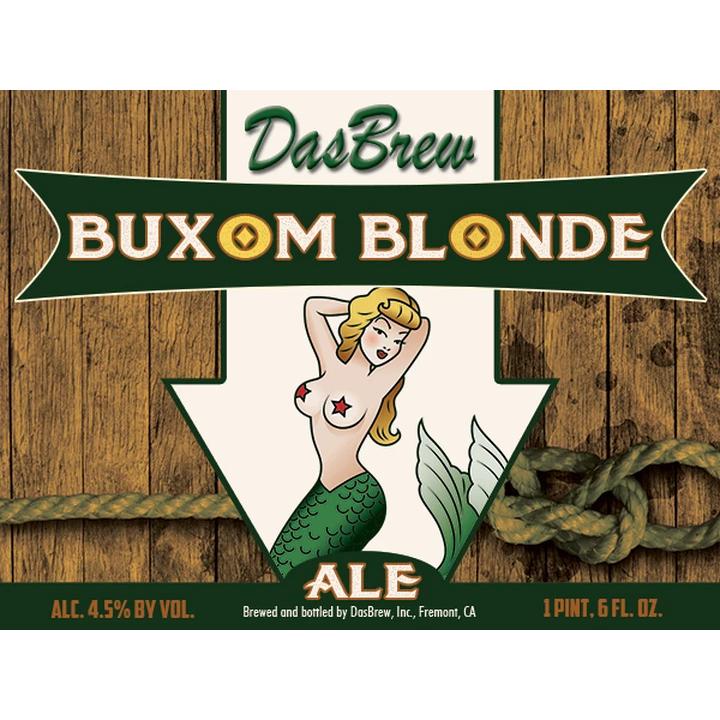 das Brew Buxom Blonde.jpg