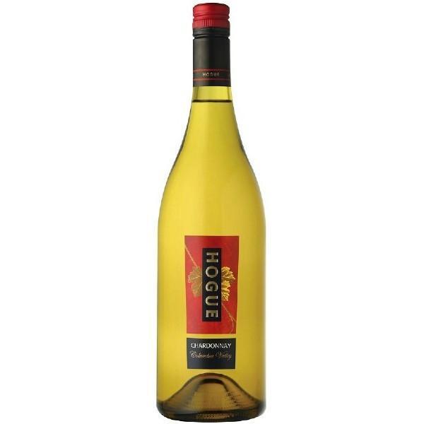 Hogue Chardonnay - Bottle.jpg
