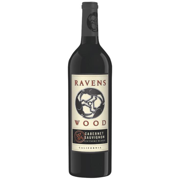 Ravenswood Cabernet - Bottle.jpg