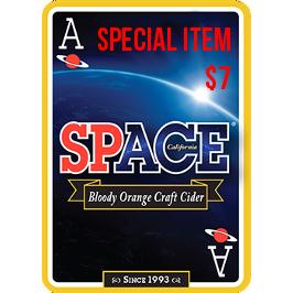 Ace Bloody Orange Cider 7 bucks.jpg