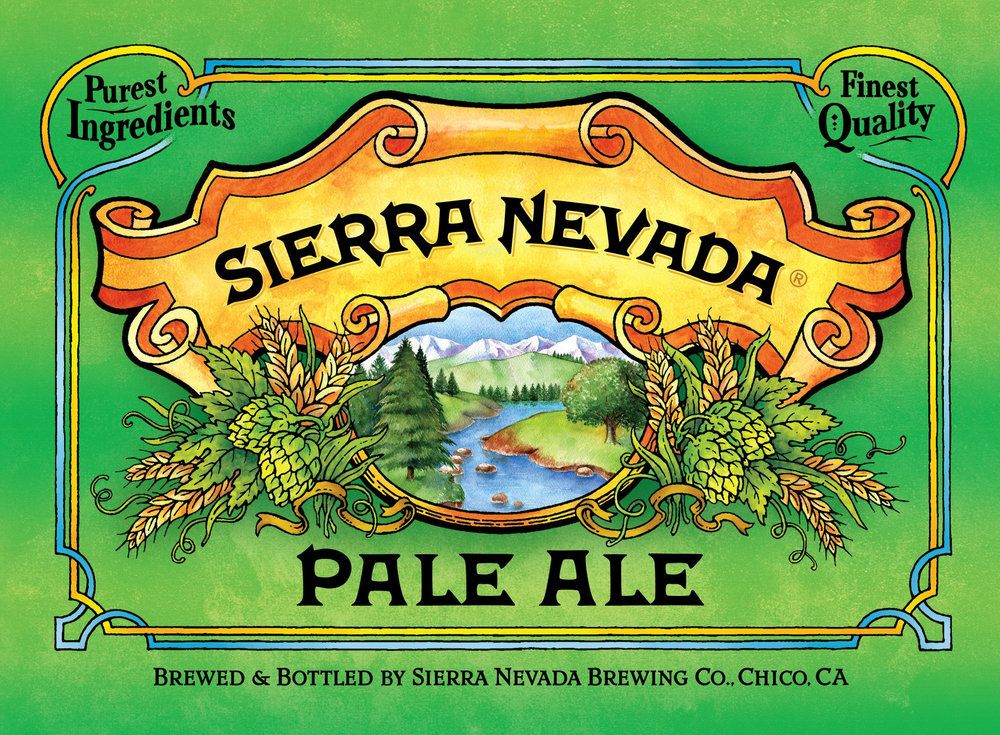 Sierra Nevada Pale Ale.jpg