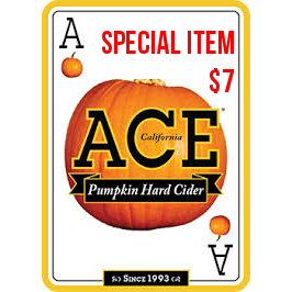 Ace Pumpkin Cider 7 bucks.jpg