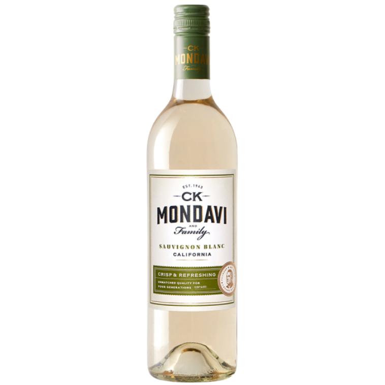 CK Mondavi Sauvignon Blanc - Bottle.jpg