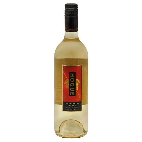 Hogue Sauvignon Blanc - Bottle.jpg