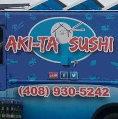 akita sushi.png
