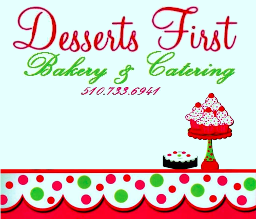 desserts-first.png