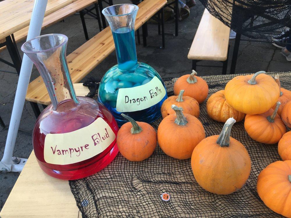 2018-10-19-potions-01.jpg