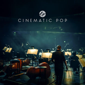 Cinematic Pop Live